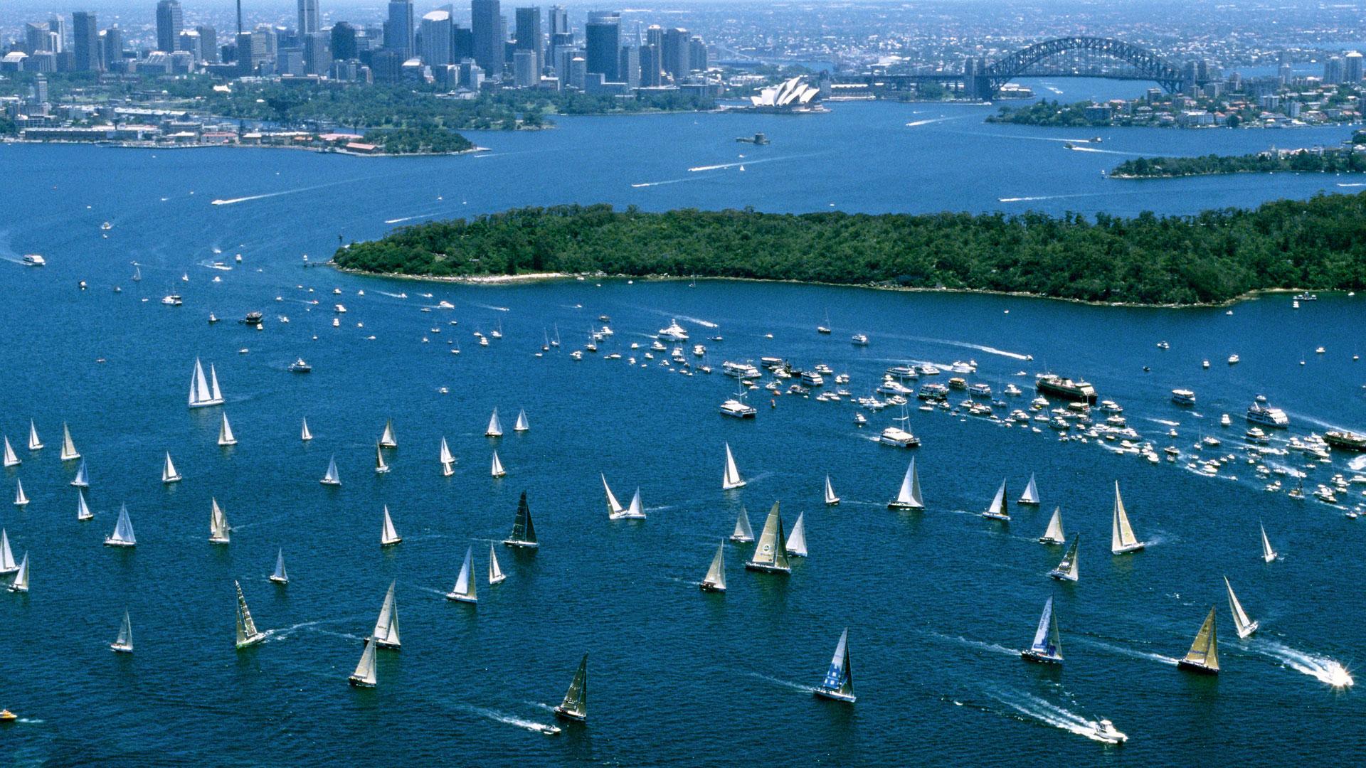 1380310721-explore-events-sydney-hobart-yacht-race