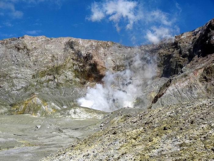 rotorua-vulkan